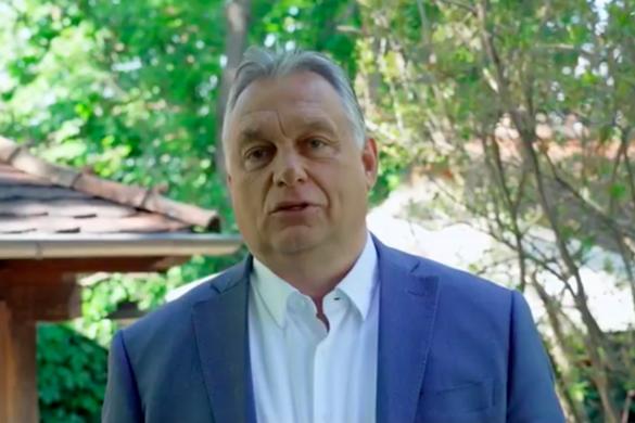 Kiderült, hogy mire nem büszke Orbán Viktor az iskolai éveiből
