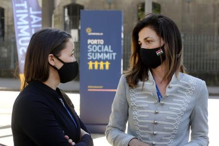 A magyar kormány <br>a családok támogatásával <br>erősíti meg az országot