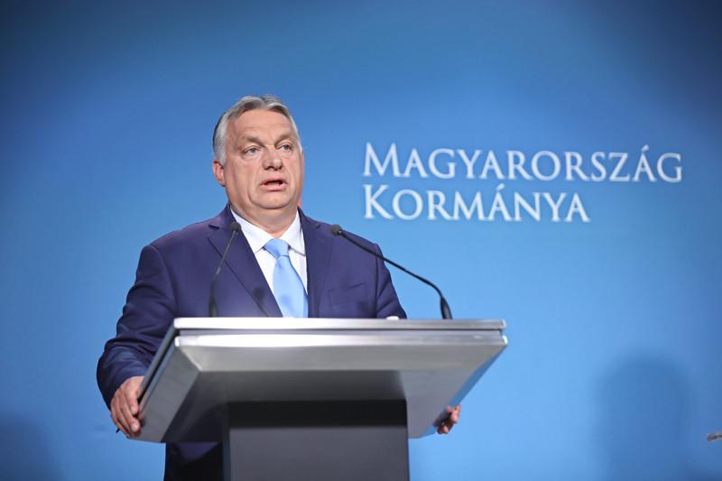 www.magyarhirlap.hu