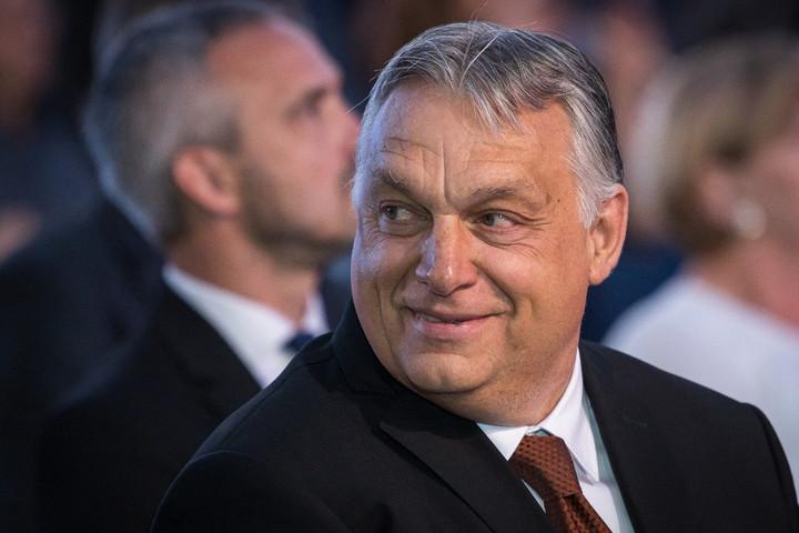 Nézőpont: Orbán Viktort választanák kormányfőnek a magyarok