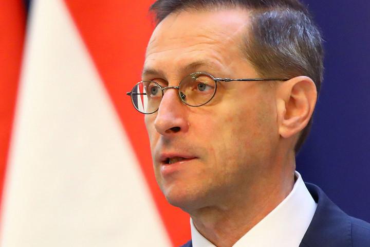 PM: Magyarország akkor erős, ha a hazánkban működő vállalkozások is erősek