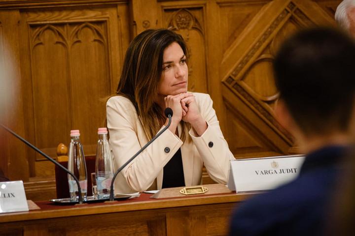 Tehetséges magyar fiatalokból továbbra sincs hiány