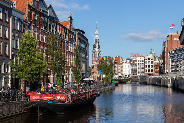 A holland hatóság szerint a problémákat okozó menedékkérőket el kell különíteni