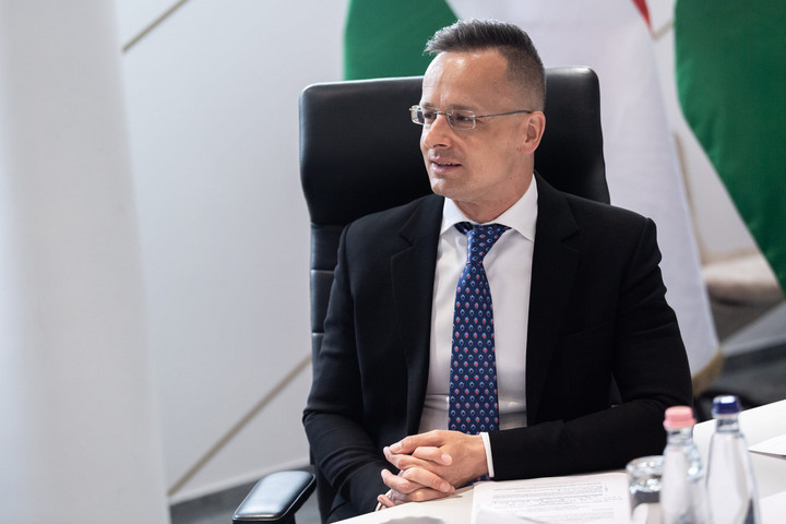 Példátlan, hogy nem lehettek magyar konzulok a müncheni arénánál
