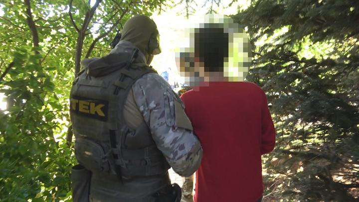 Egyre több a bizonyíték a robbantásra készülő iszlamista magyar diák ellen