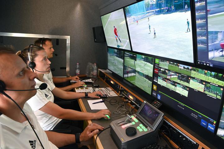 A Honvéd is hazaköltözött, minden csapat otthon focizik a hazai meccsein