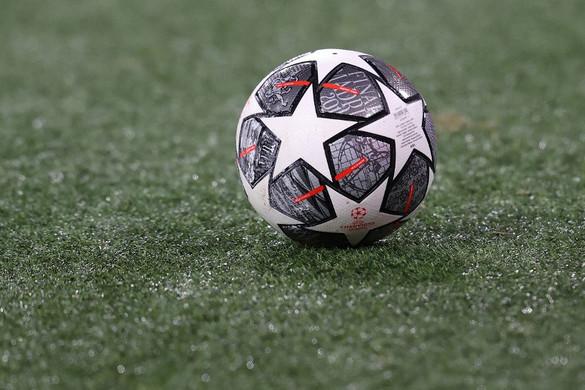 Eltörli az idegenben lőtt gólok szabályát az UEFA