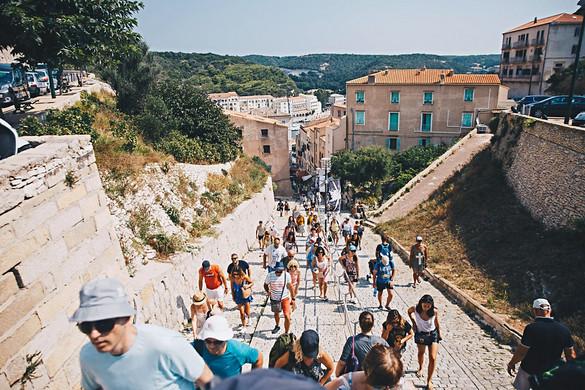 Az utazást tervezők fele menne külföldre idén nyaralni