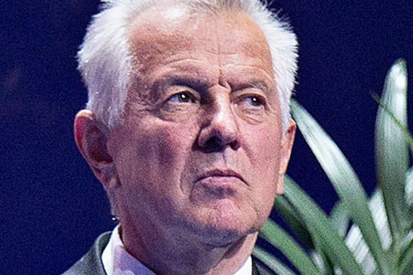 Schmitt Pál volt köztársasági elnök felkérést kapott a koordinálásra