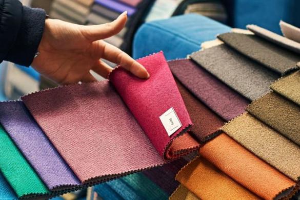 Jelentős fejlesztési forráshoz jut a hazai ruha- és kreatív ipar
