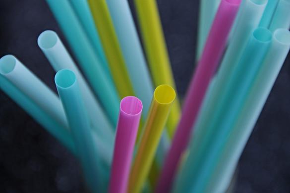 Tovább szigorodik a műanyagtermékekre vonatkozó szabályozás