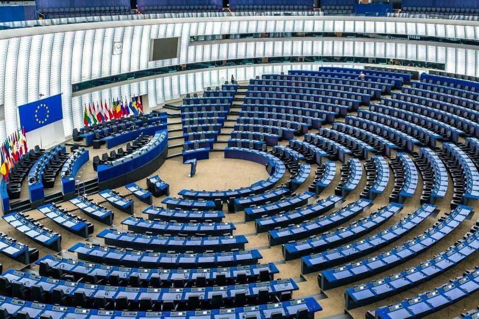 Az antiszemitizmus összeegyeztethetetlen az uniós értékekkel