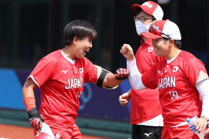 Megkezdődtek a tokiói olimpia versenyei
