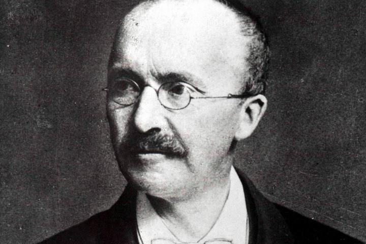 Konzerválják Heinrich Schliemann Trója-aktáit