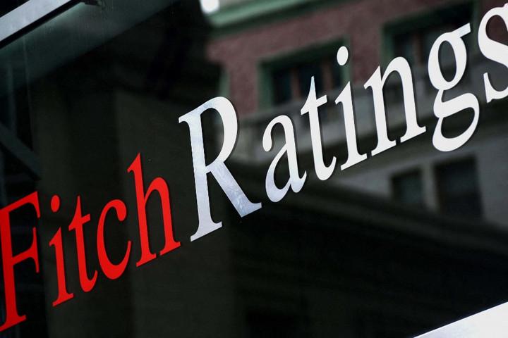 A Fitch Ratings megerősítette Magyarország stabil kilátását