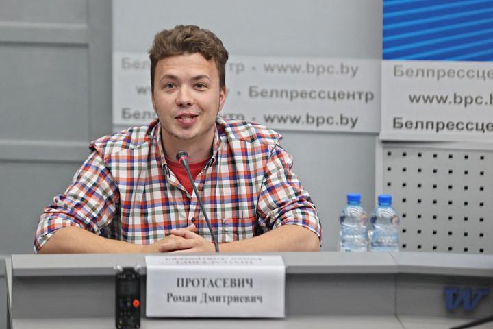 Zsákutcában a minszki kormányváltás