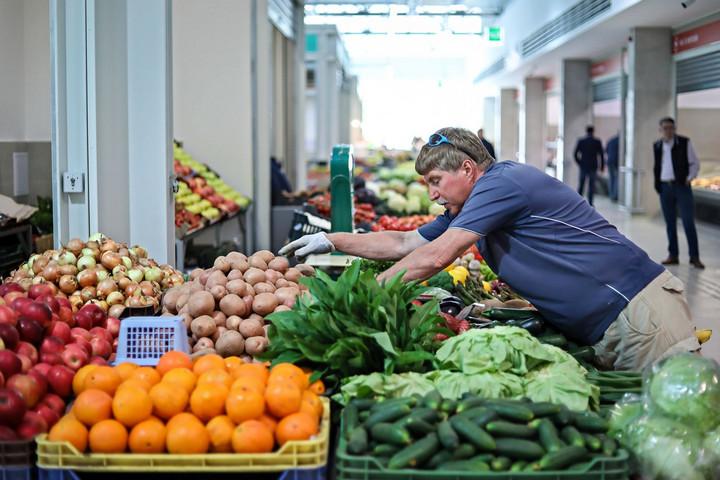 Aktív a magyar részvétel a fenntartható élelmezésért