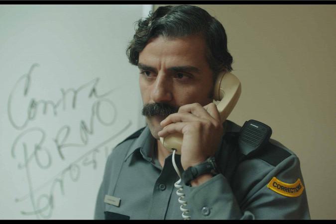 Oscar-jelölt és Arany Pálma-díjas alkotás a CineFesten