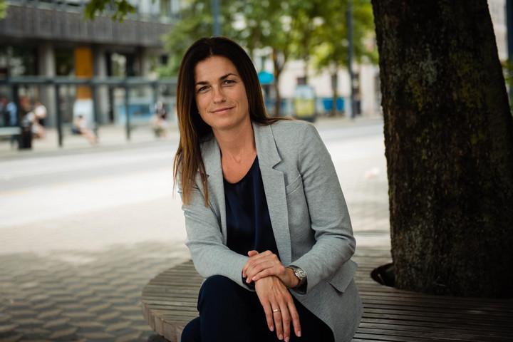 Varga Judit: Erős nemzeteken alapuló erős Európára van szükség