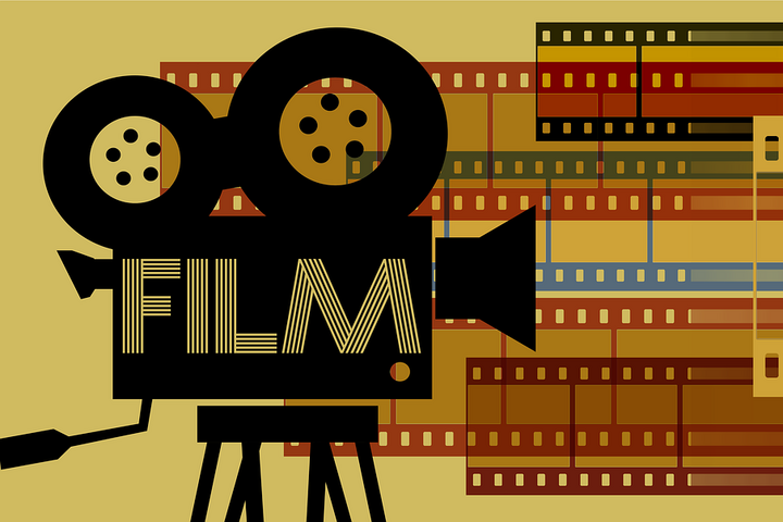 Új szintre emelkedik a hazai filmgyártás