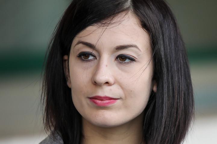 Újabb felháborító részletek derültek ki Cseh Katalin céges ügyeiről