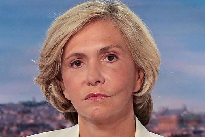 Újabb politikus jelentette be indulását a francia választáson