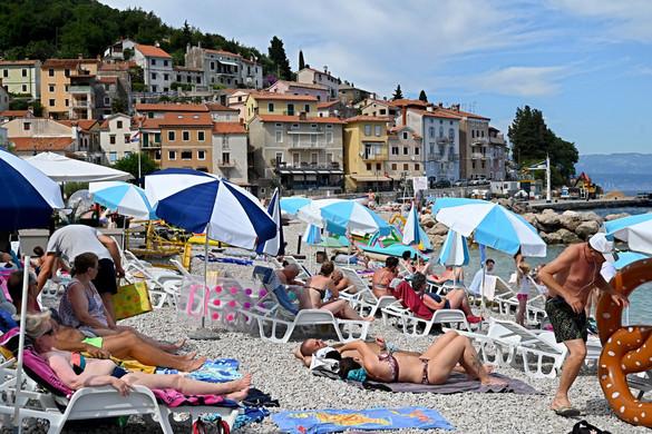 Sokan kötnek utasbiztosítást nyaralás előtt