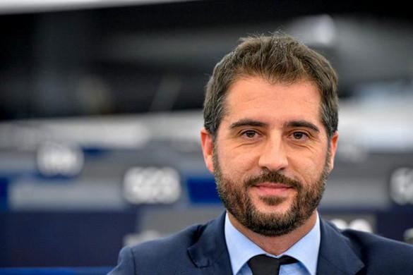 Brüsszelben visszaélnek a jogállamiság fogalmával és az uniós forrásokkal