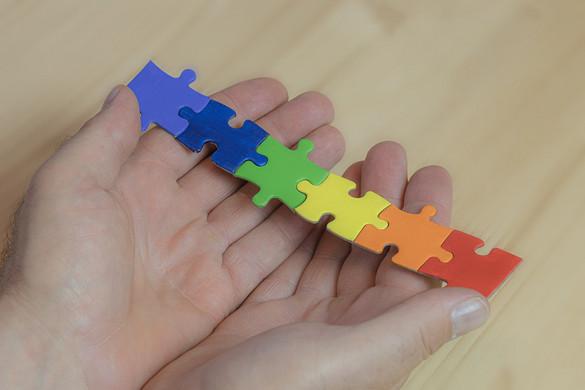 Hatalmas ereje van a mesének, jelentős befolyással van tehát gyermekeink személyiségének fejlődésére