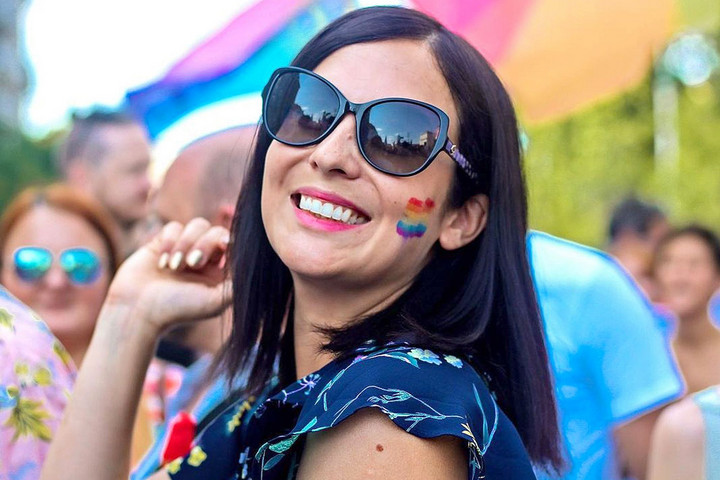 Újabb baloldali baklövés az LMBTQ-lobbi támogatása