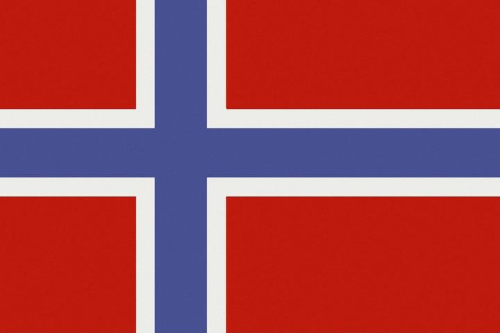Magyarország nem fogadja el Norvégia diktátumát