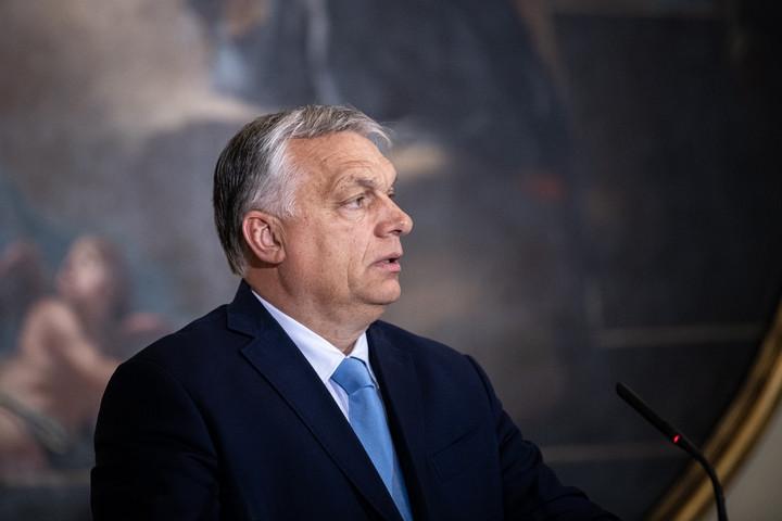 Orbán Viktor: Még mindig fájó szívvel emlékezünk a New York-i terrortámadások áldozataira