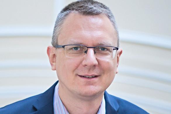 Rétvári: Kétszeresére nőtt aziskolapszichológusok száma