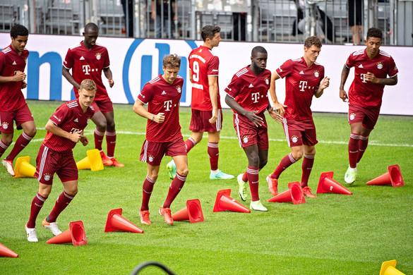 Matthäus nem biztos a Bayern uralmában