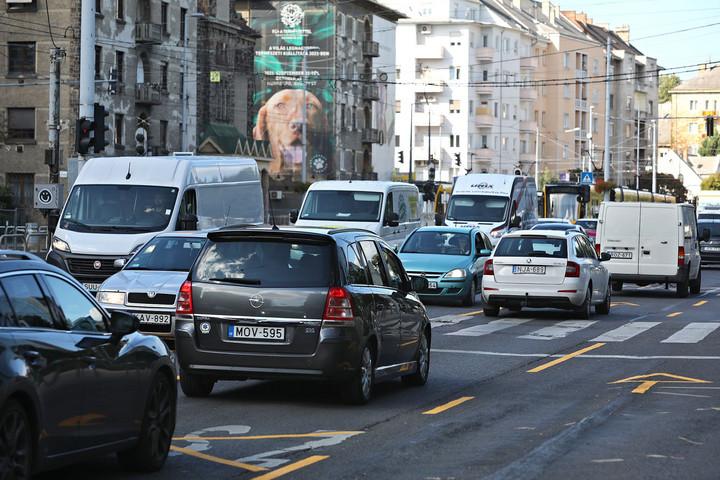 Káosztérképet rajzol a fővárosi politika