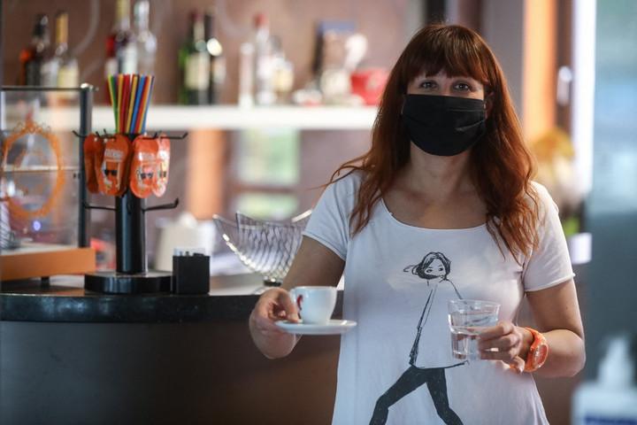 Kőkemény járványügyi szigorításokat vezet be Szlovénia