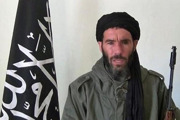 Francia csapatok végeztek az Iszlám Állam szaharai vezetőjével