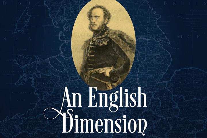 Széchenyi angliai útinaplóinak angol nyelvű kiadásával a nemzetközi piacra is kilép a PABooks