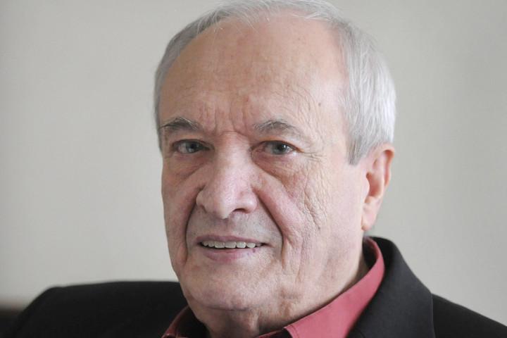 Végső búcsút vettek Török Ferenctől