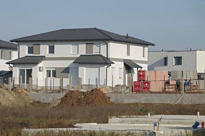 Ellentmondásos időszak következik az ingatlanpiacon