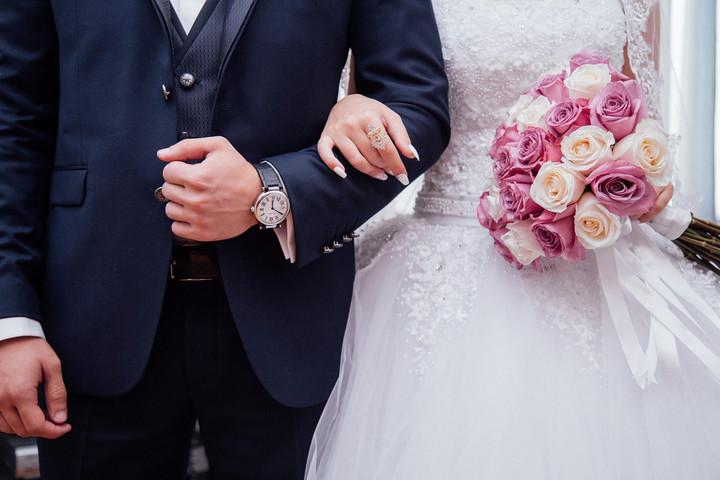 Rekordot döntött az első házasoknak járó adókedvezmény