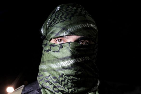 Továbbra is terjeszkedik a dzsihadizmus