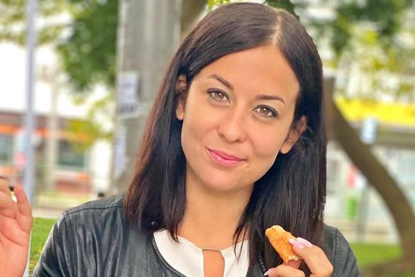 Nem bírja lerázni magáról a botrányt Cseh Katalin