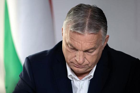 A gyurcsányi megszorításokra emlékeztet Orbán Viktor