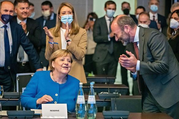Megoszthatja Európát a német baloldal sikere