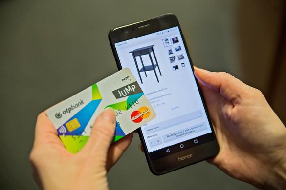 Könnyített kamatfeltételek ahitelkártyásoknak
