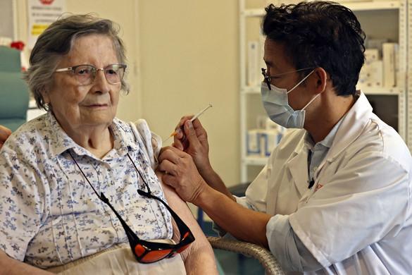 Milliárdos kórházi kezelések