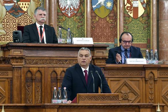 """""""A Balkán a következő nagy lehetőség az EU számára"""""""