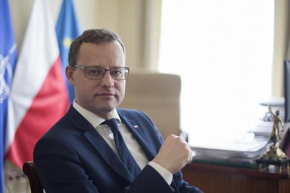"""""""Brüsszel újabb jogtalan támadást indított Lengyelország ellen"""""""