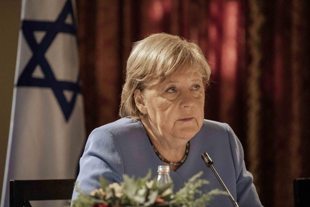 Egyre több az antiszemita támadás Németországban